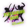 http://www.studioartendance.com/wp-content/uploads/performing-move.png